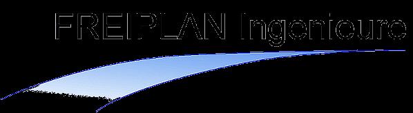 logo-freiplan